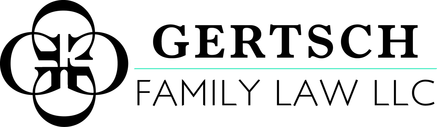 Gertsch Family Law|
