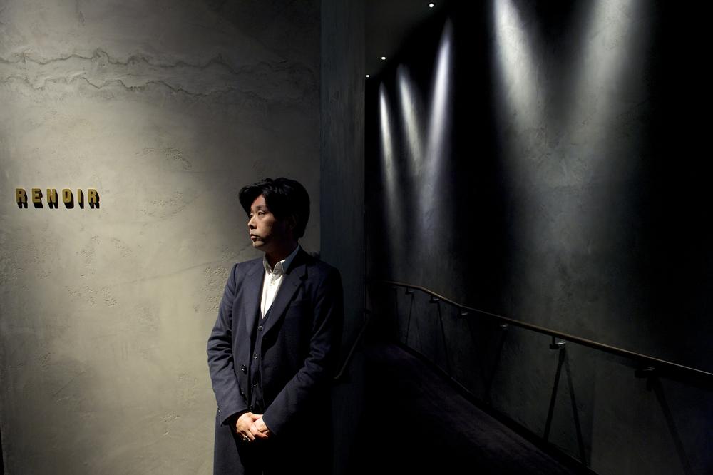 Takero.jpg