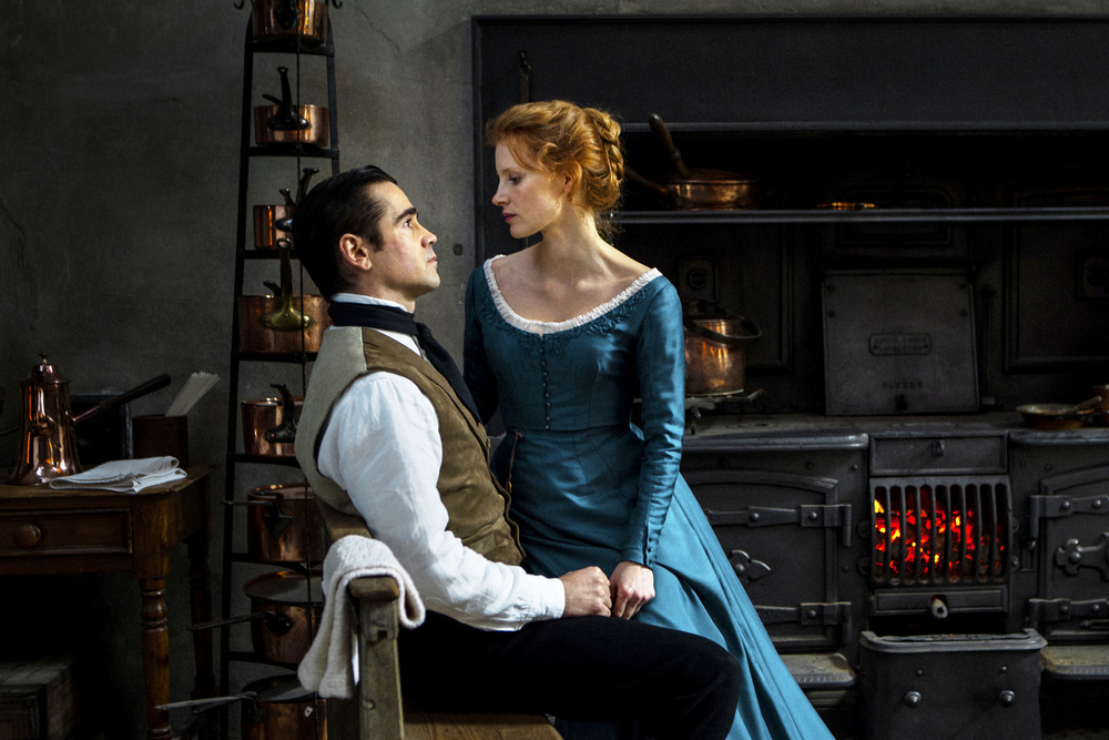 MISS JULIE - Still 4.jpg