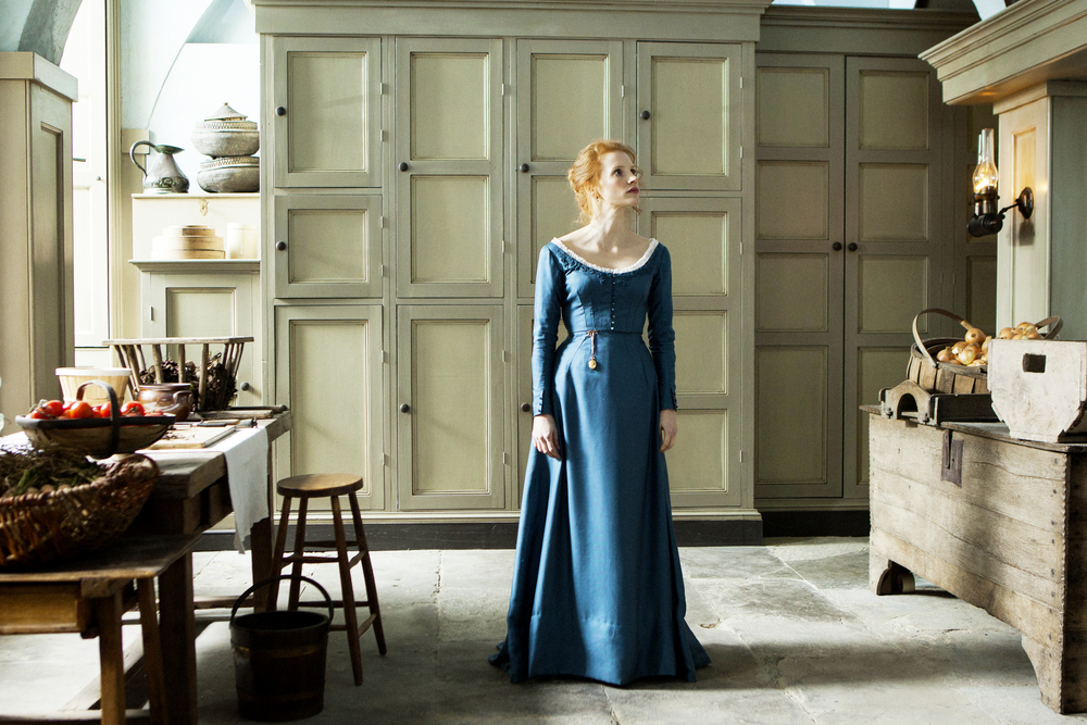 MISS JULIE - Still 2.jpg