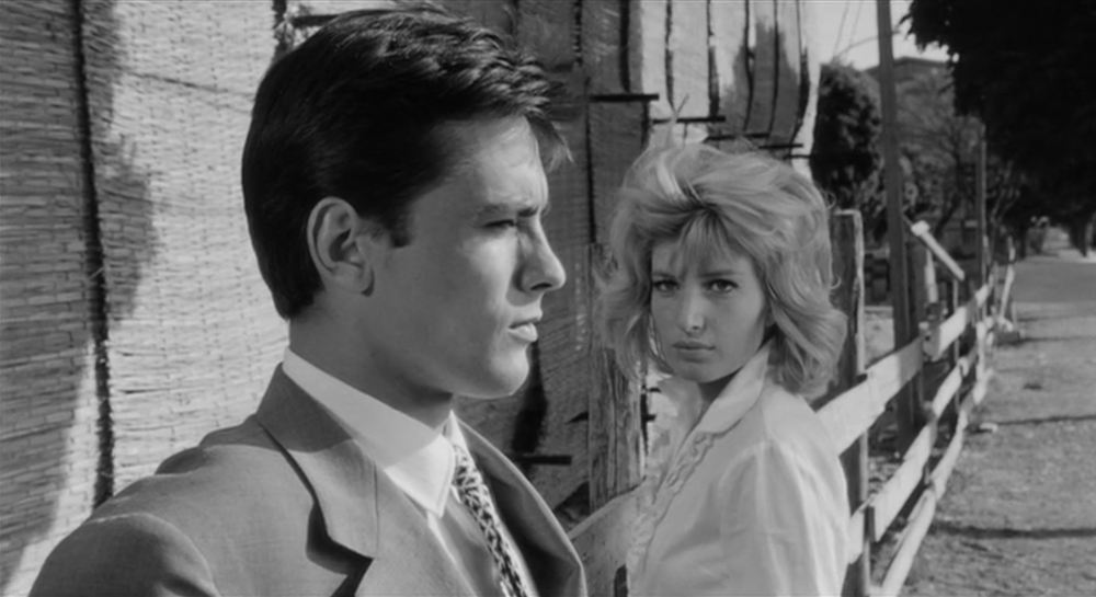 eclipse-eclisse-antonioni.png