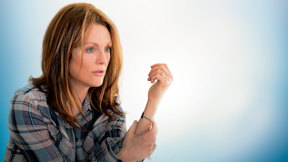 psychology still alice  psycholinguist, she is the william james professor of psychology at  still  alice is a novel that presents the lives of those with alzheimer's as.