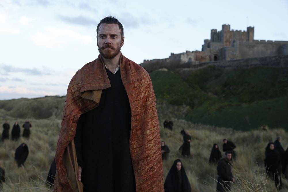 Macbeth3.jpg