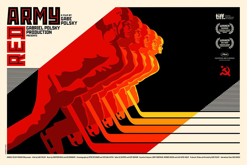 RedArmyScreenPrint.jpg