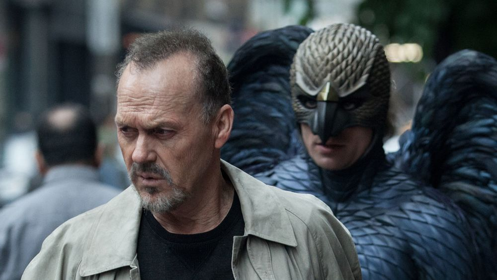 birdman-movie-review-f8eacfee-1f23-4abf-a558-b4d24c84e8fc-jpeg-211553.jpg