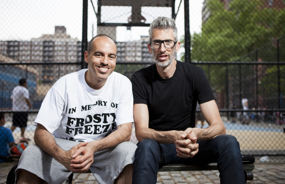 BOBBITO-STRETCH-.jpeg