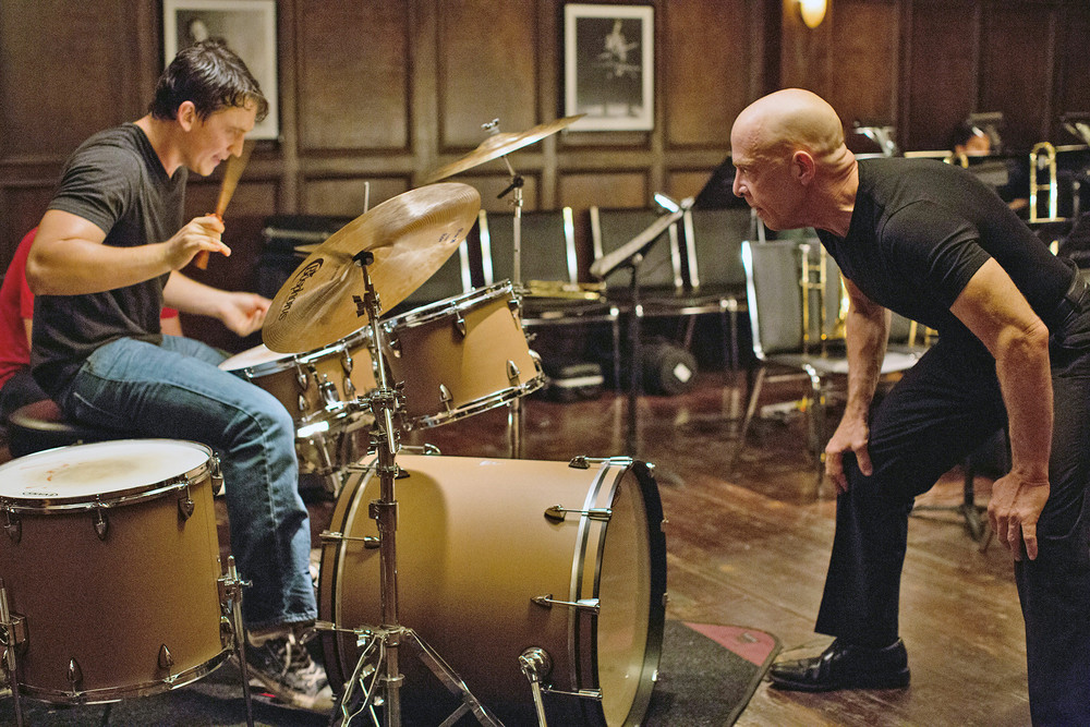 la-et-mn-whiplash-review-20141010.jpg