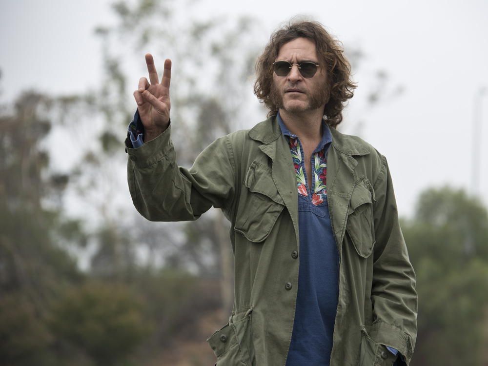 Inherent-Vice-Review.jpg