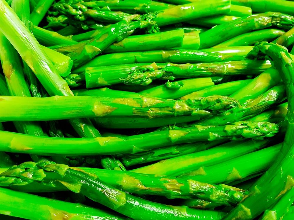 asparagusnatoora.jpg