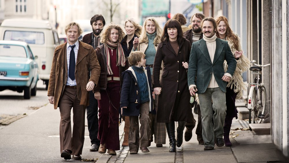 The Commune (Denmark)