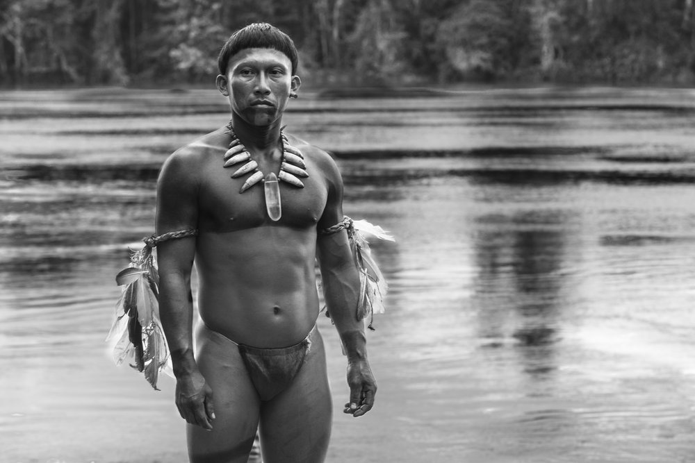 Embrace Of The Serpent 6  (Andres Cordoba) copy.jpg