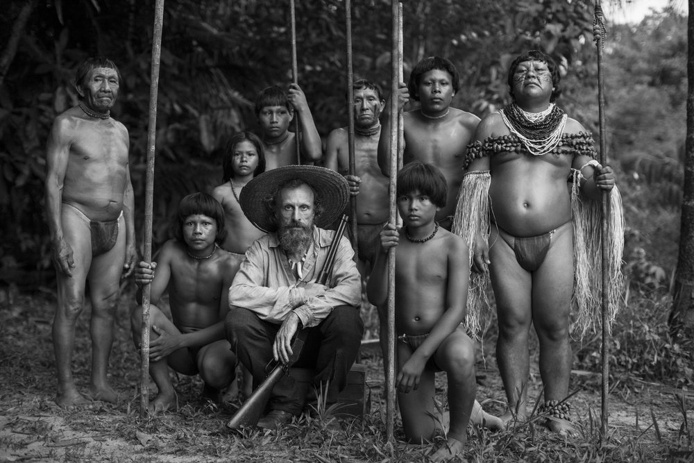 Embrace Of The Serpent (Andres Cordoba).jpg