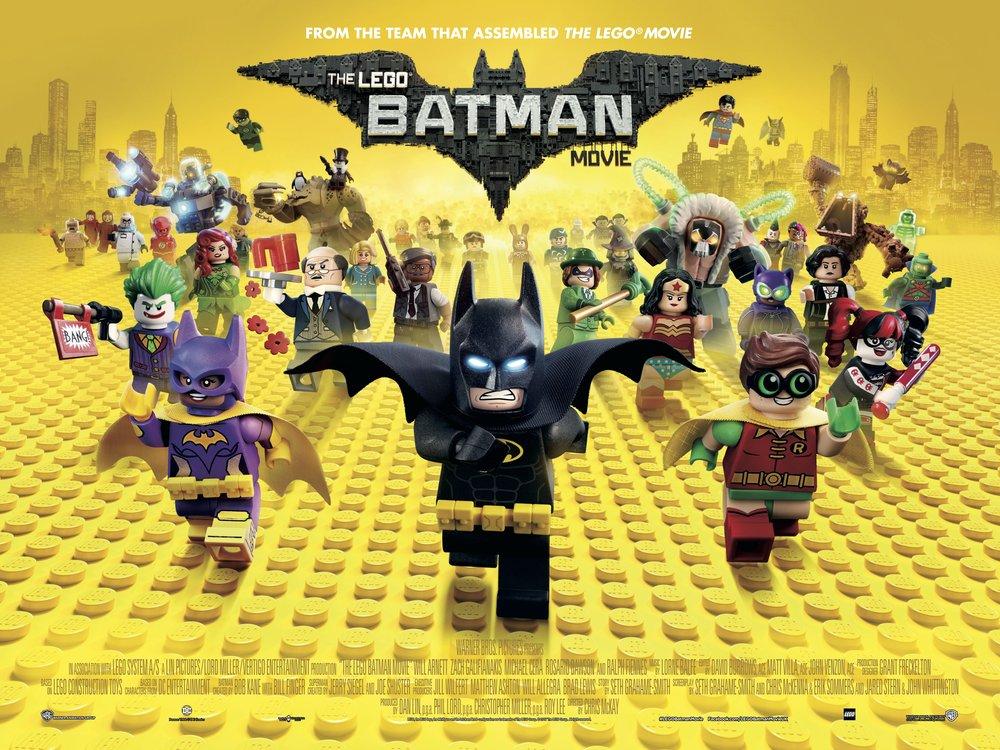 LEGOBatman.jpg