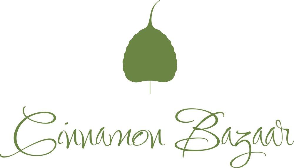 Cinnamon Bazaar Logo.jpg