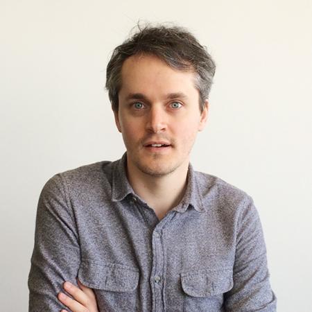 Jonathan Dean - headshot.jpg