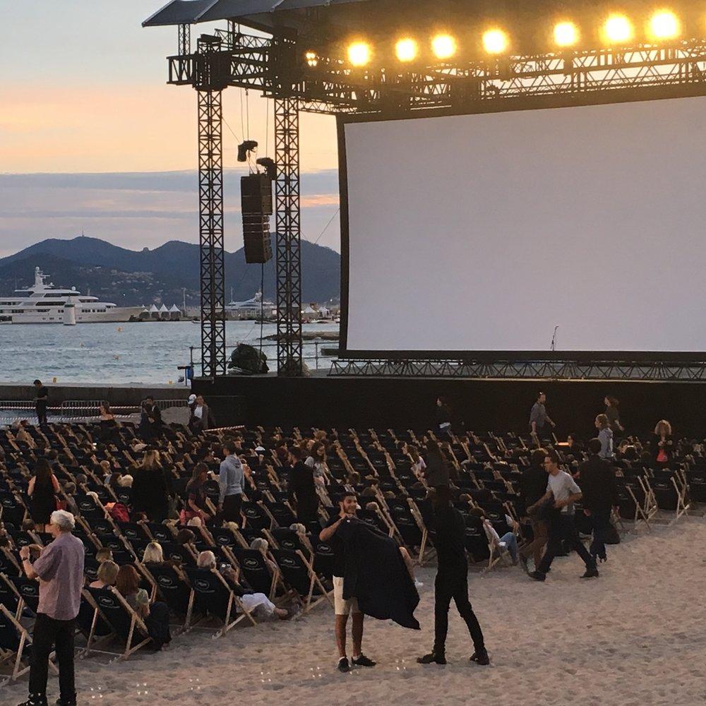 CannesQueue2.jpg