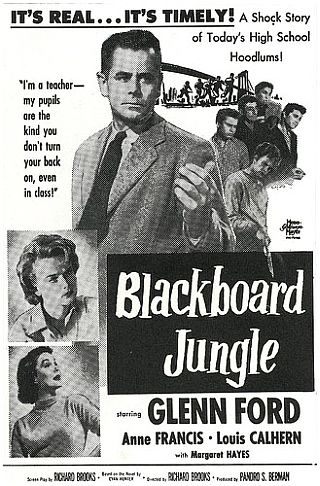 Blackboard-Jungle-2-320.jpg