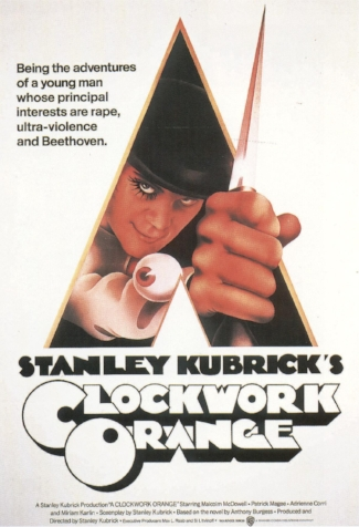 clockwork orange poster.jpg