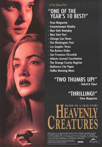 heavenly creatures poster.jpeg