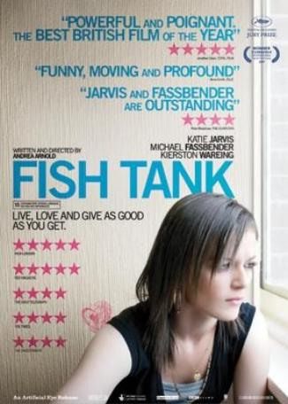 Fish Tank, poster 285.jpg