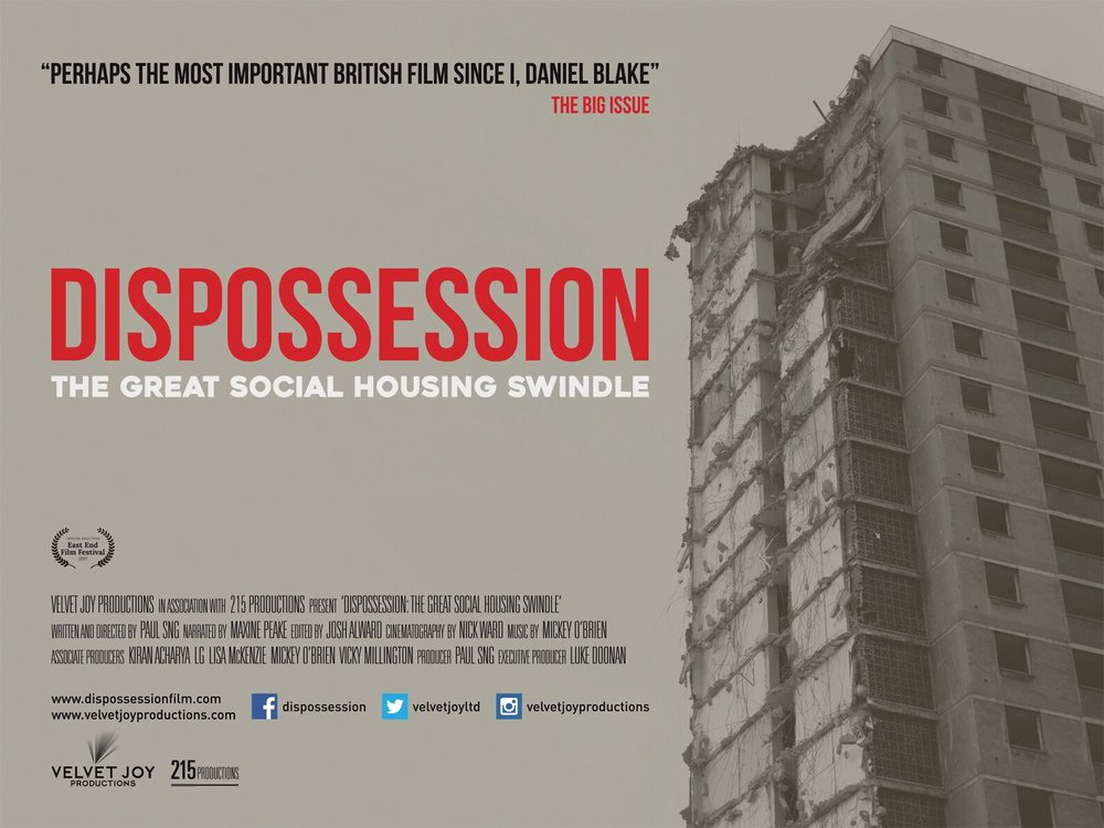 Dispossession Poster Landscape Online_preview.jpg