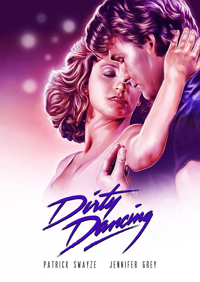 ralf_dancing.jpg
