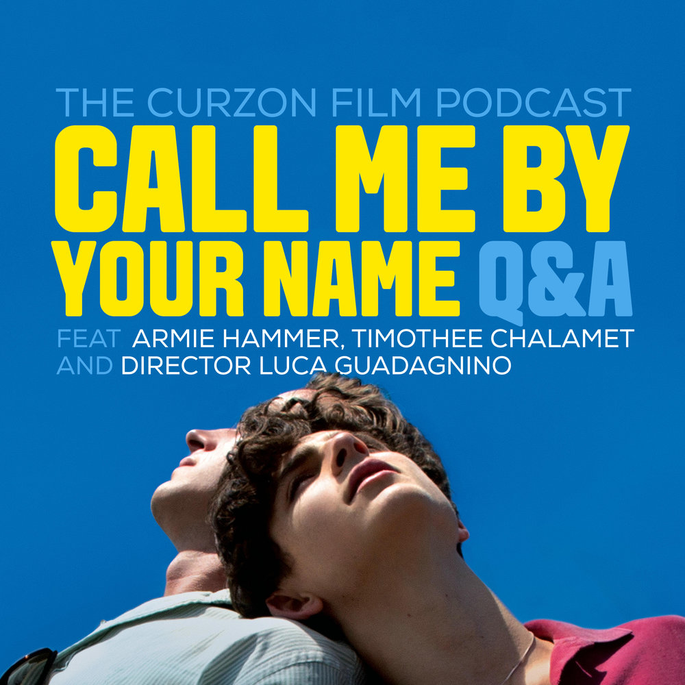 Call Me By Your Name Q&A.JPG
