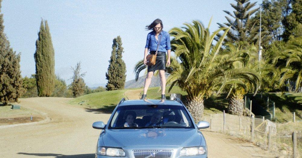 Marina techo auto_2.jpg