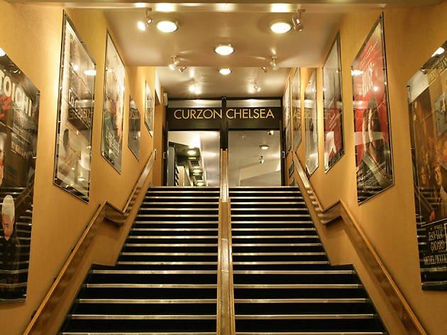 Curzon Chelsea