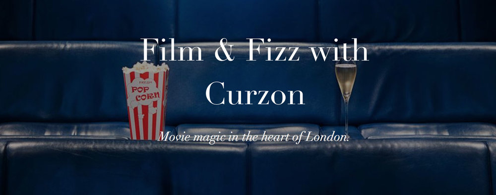 film-and-fizz-banner-image-web.jpg