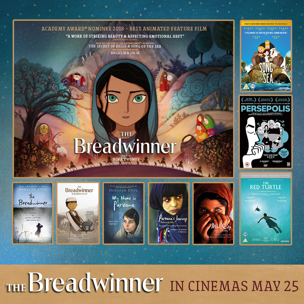 breadwinnercompetition.jpg