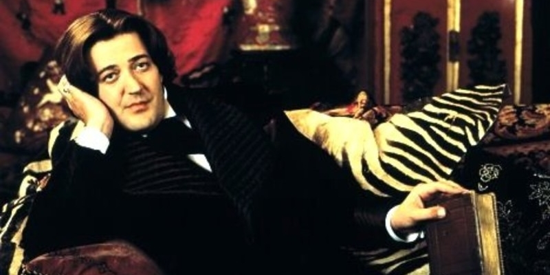 Wilde  (1997)