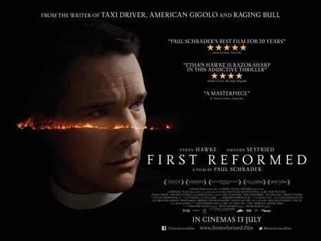 First Reformed.jpg