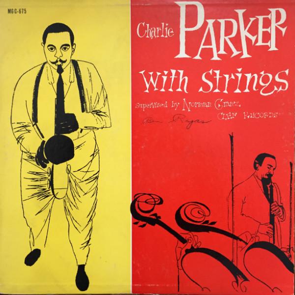 1-CharlieParker-1955.jpg