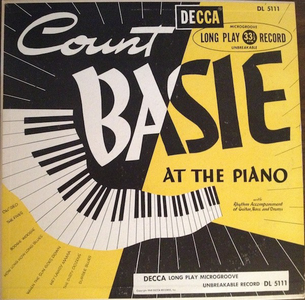 3-CountBasie-1949.jpg