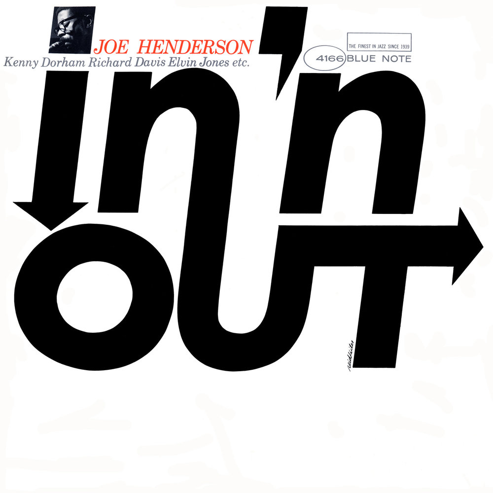 4-Henderson-1964.jpg