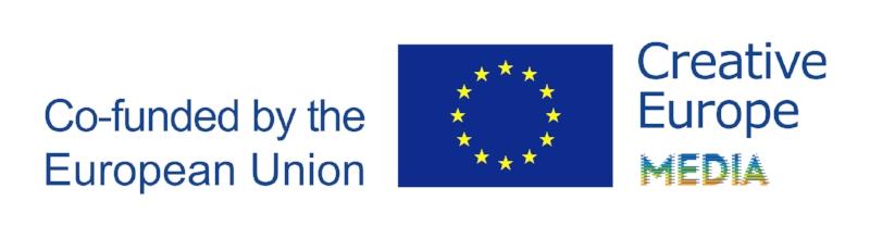 eu_flag_creative_europe_media_co_funded_en_rgb_.jpg