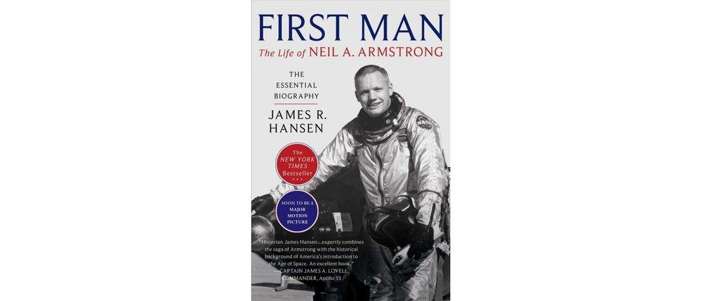 First Man book.jpg