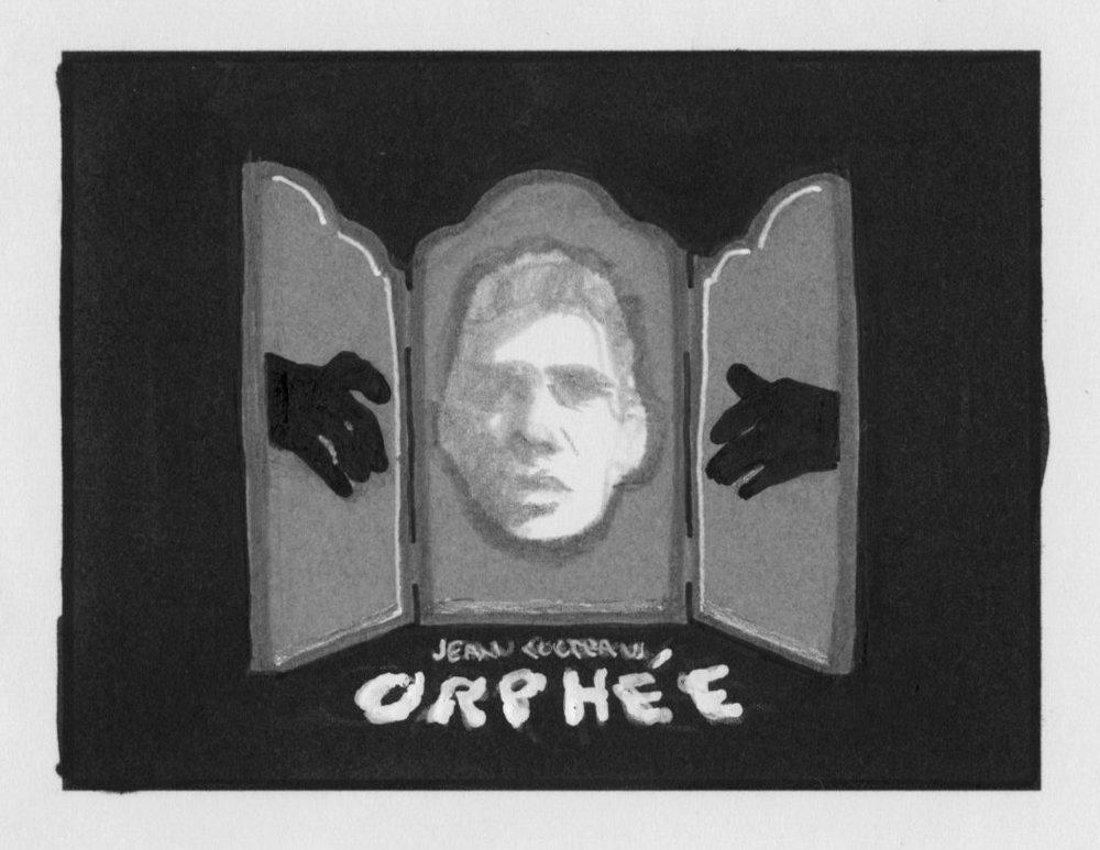 orphee_sketch_1.jpg