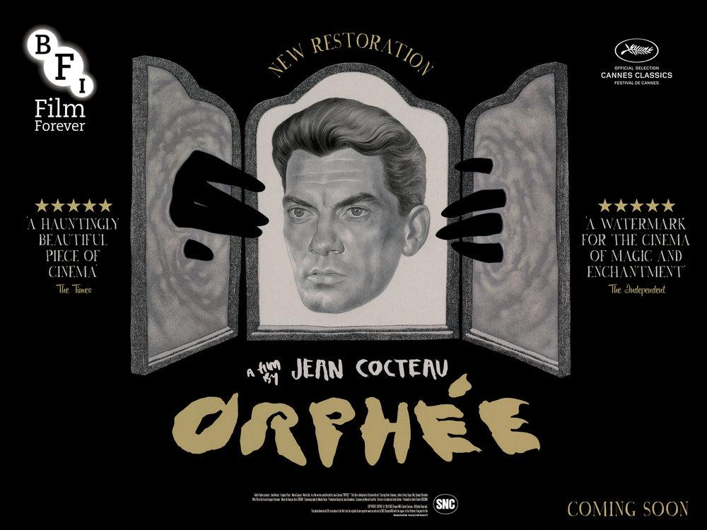Orphee Quad.jpg