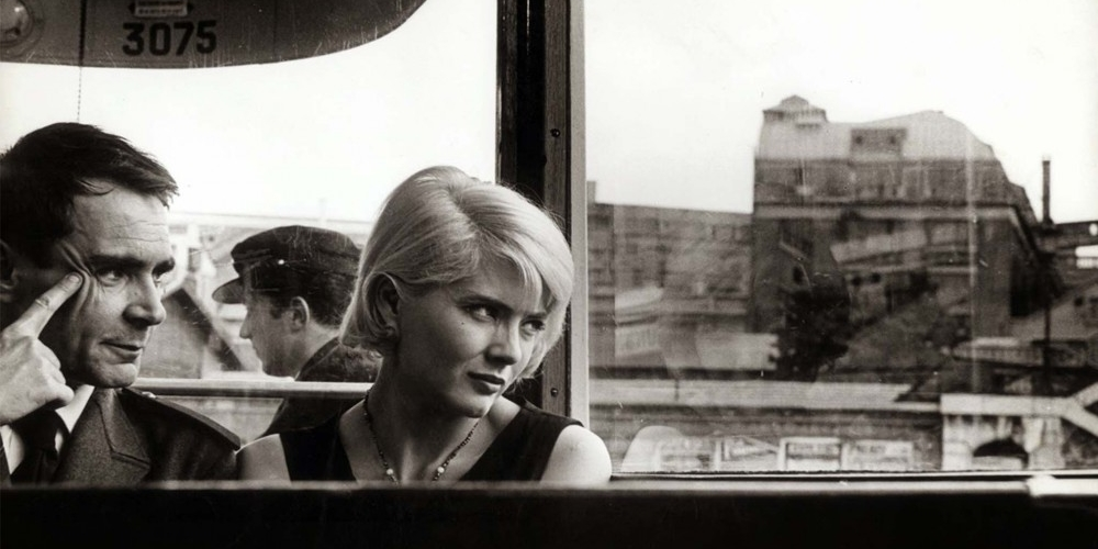 Cl é o from 5 to 7  (1962)