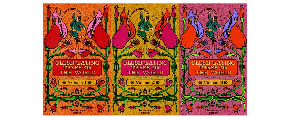 FLESH_EATING_TREES_OF_THE_WORLD_MINALIMA.jpg