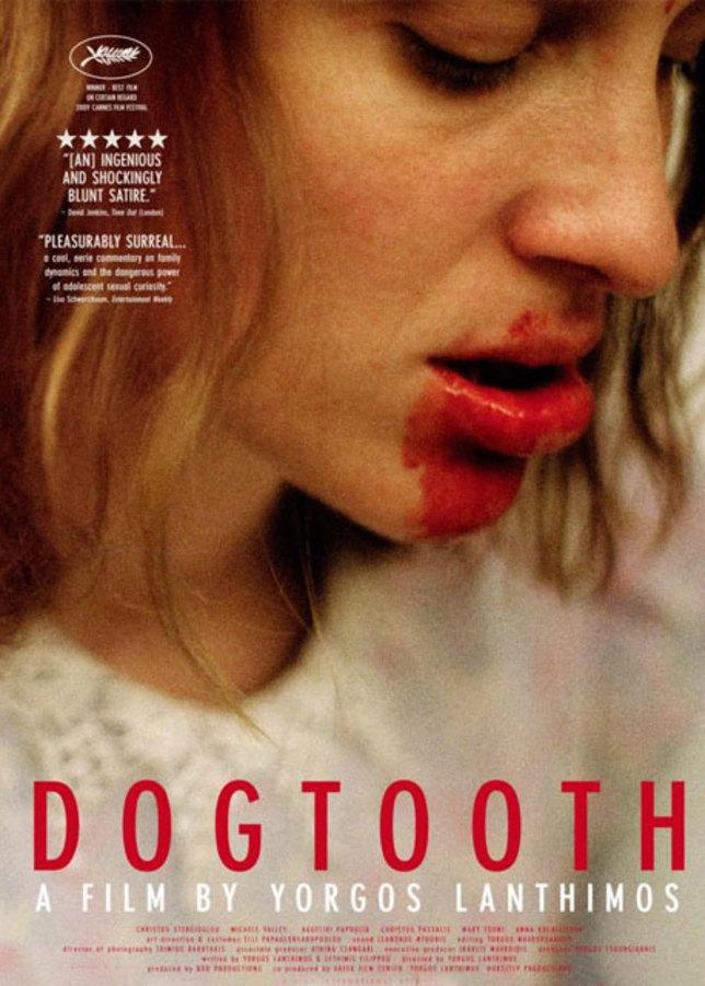 DogtoothUS.jpg