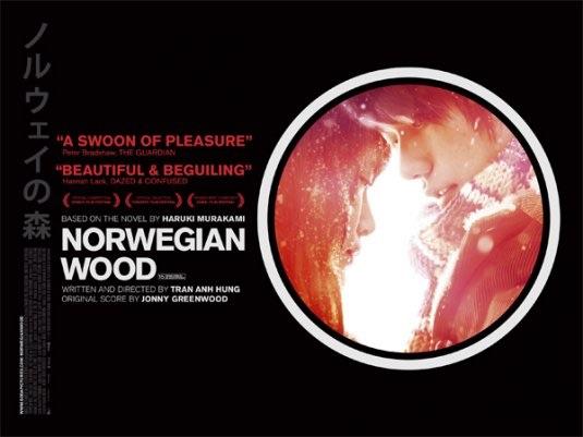 NorwegianWood.jpg