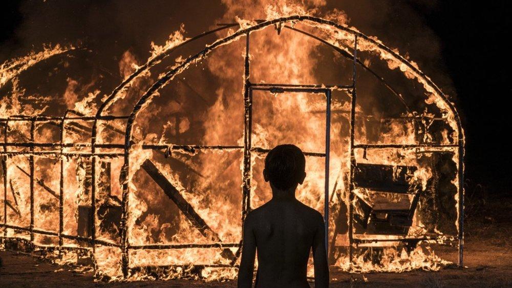 burningburn.jpg