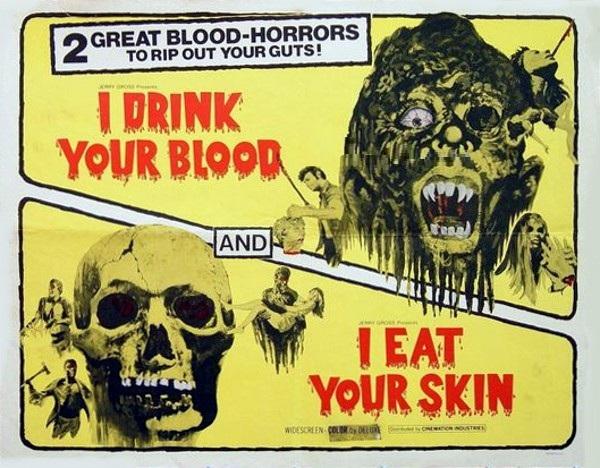 i-eat-your-skin-2.jpg