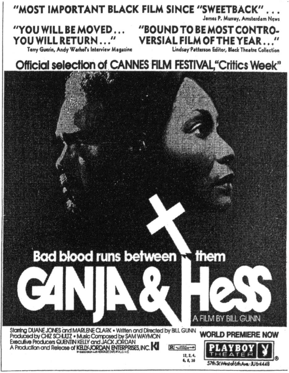 GANJA&HESSposter.jpg