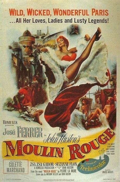 MoulinRougePoster.jpg