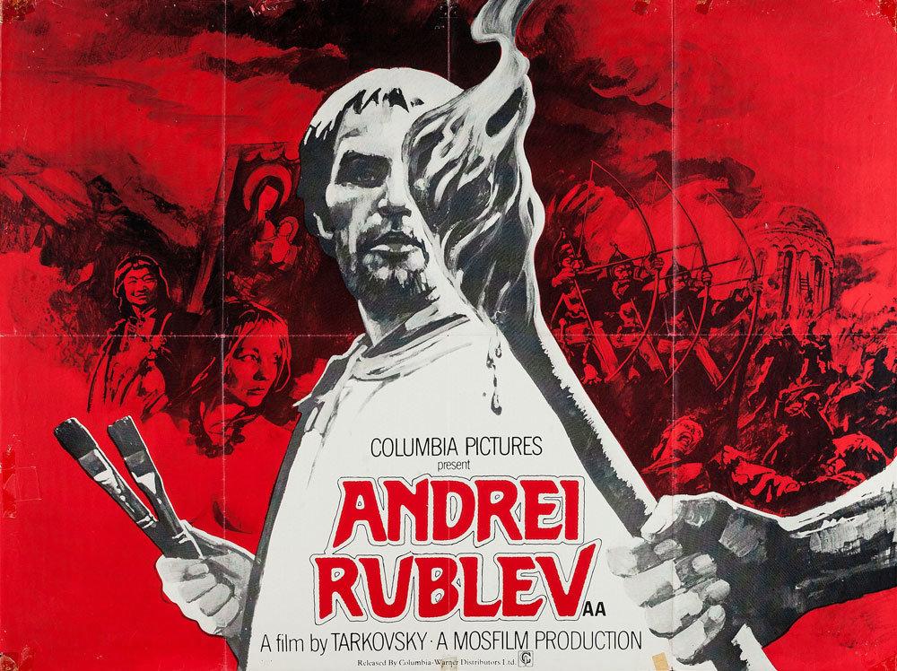 AndreiRublevPoster.jpg