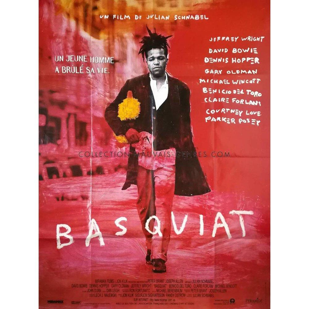 BasquiatPoster.jpg